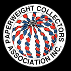 Paperweight Collectors Association Inc.